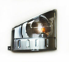 Isuzu 7.5T 4JJ1TC/4HK1TC - Front Indicator Lamp L/H (Genuine)