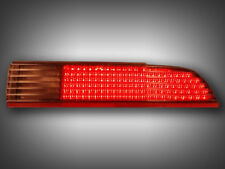 1979-81 Pontiac Firebird LED Tail Light Panels