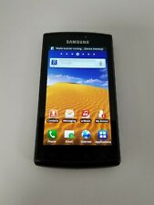 Samsung Galaxy S Captivate SGH-I896 (Rogers) Android Smartphone KG1605
