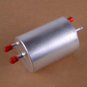 Fuel Filter Fit For Mercedes Benz W202 W210 W220 W463 R170 R230 002-477-30-01