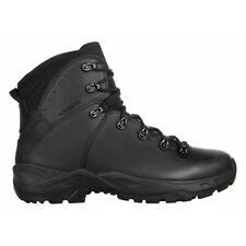 LOWA Ronan Mid TF MF Tactical Boots