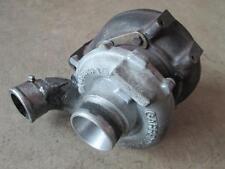 Turbocompresseur Garrett 059145701 S AUDI VW 2.5tdi v6 a4 a6 a8 Passat 3b 3bg EFT AYM