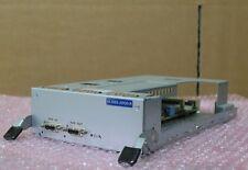 Infortrend EonStor ES S165-J1000-R - SAS Controller Module Card