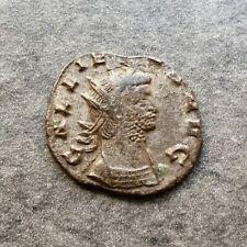 Gallien - Antoninien - Virtus Avg