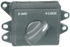 4WD Switch Wells SW4409 fits 2002 Dodge Durango