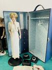 diana princess  doll Collection  And Plate All For 1,600 Or Better Offer