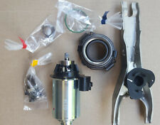 NEW OE Genuine Toyota Auris Corolla Verso Yaris MOTOR Repair kit CLUTCH actuator