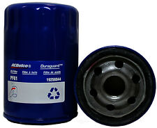 Engine Oil Filter-Durapack - Pack of 12 ACDelco Pro PF61F