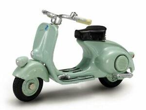 Vespa 98 (1946), NewRay Motorcycle Model 1:3 2 (1)