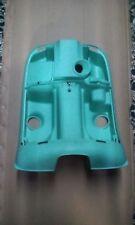 Cm0036010023 Retroscudo Piaggio Vespa Et2 50 Verde Carducci 329