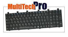 Org. Packard Bell DE Tastatur EasyNote SJ82 SJ81 SJ51 Serie