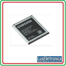 BATTERIA SAMSUNG EB-BG360BBE EB-BG360CBC GALAXY CORE PRIME G360 G361