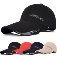Men Women New Black Baseball Cap Snapback Hat Hip-Hop Adjustable Bboy Caps  M04 05b447fd3a5