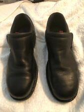 Wolverine Men's Slip-On Steel Toe Work Shoe - Size 12 Ew - New