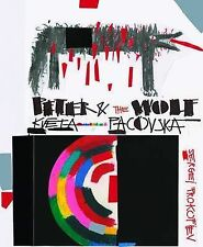 Peter and the Wolf Prokofiev, Serg Cased 9789881595560