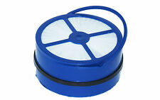 DYSON DC01 HEPA Filter to fit DCO1 ABSOLUTE & DE STILJ Vacuum Cleaner Filter