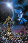 NEW Injustice: Gods Among Us: Year Two Vol. 2 by Tom Taylor