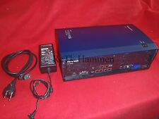 Panasonic KX-TDA15 Hybrid IP PBX Telefonanlage ISDN TK-Anlage Re_MwSt ISDN TDA15