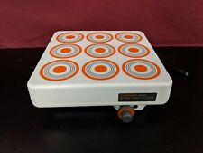 Corning 440826 Nine-Position Magnetic Stirrer / WITHOUT POWER SUPPLY