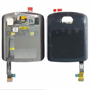 New Front LCD Display Touch Screen Digitizer For Motorola Moto Razr 5G Flip