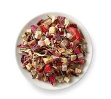 🍓 NEW! RARE! TEAVANA DRAGONFRUIT DEVOTION Herbal Tea Loose Leaf Tea 2oz Bag!!!