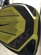 Nike Vapor Driver Diamana Shaft