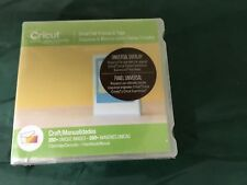 CRICUT - Small Talk Frames & Tags - Cartridge 2002240