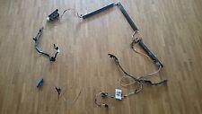 Opel Corsa C Kabelbaum ohne Radio Antennenkabel