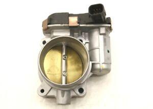 A1 Cardone Throttle Body Reman 67-3002 Chevy Buick Pontiac 3.4 3.5 3.9 V6 06-11