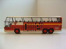 Rietze 1/87 H0 Neoplan Cityliner DILLIER TOP B366