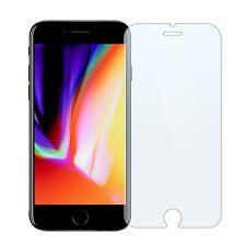 Displayfolie  NEVEQ für iPhone 8,  4.7 Zoll-Display Schutzfolie