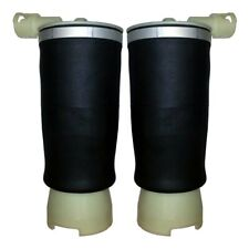For Ford F-150 Heritage 2004 Suncore 54F-15-R-PAIR Rear Air Spring Bags