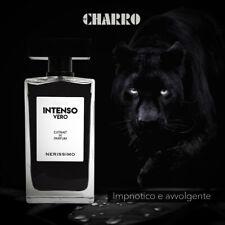 EL CHARRO INTENSO VERO NERISSIMO EXTRAIT DE PARFUM 100ML