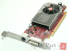 DELL OptiPlex 960 980 ATI Radeon HD3450 256MB DMS-59 PCIe Scheda grafica X398D