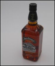 ♥ GP 100,00€/1L - Jack Daniels Scenes from Lynchburg No.12