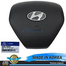 Genuine Steering Wheel Airbag for 2011-2015 Hyundai Tucson Oem 569002S0009P����⠭�