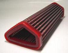 Filtro aria air filter BMC ducati 1098 1198 848 diavel multistrada streetfighter