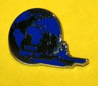 Pin's lapel pin Bâtiment de Défense militaire Military DCN Naval Group   ARTHUS
