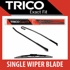 Trico Exact Fit Wiper Blade EF380 - 15 inch