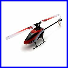 BRAND NEW BLADE NIGHT 230S 230 S BNF RC HELICOPTER BLH1550 WITH FREE BATTERY !!
