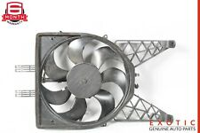 15-17 McLaren 650S Engine Radiator Cooling Fan Motor OEM