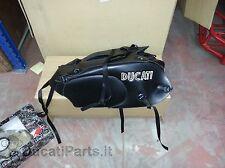 ducati GT classic 1000 copri serbatoio originale copriserbatoio tank cover