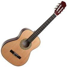 Classic cantabile Acoustic series As-851 3/4 - guitarra Clásica