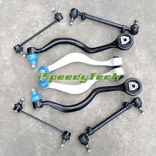 Front Control Arm Suspension FOR BMW E32 735i 740i 750i/iL 840Ci Tie Rod Link