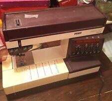 Pfaff creative 1471 Computerized Sewing Machine