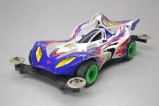 Tamiya - 1/32 JR Racing Mini Bison Magnum