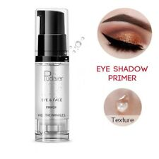 New Pudaier Eyeshadow Primer Eye Makeup Moisturizing Long Lasting Base Primer