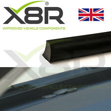 VW T5 T5.1 T6 Transporter Dash Trim Seal Upgrade Windscreen Gap Filler Mod Guard