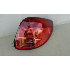 Faro Fanale posteriore sinistro sx FIAT SEDICI 03//2006 /> 06/> 07/>