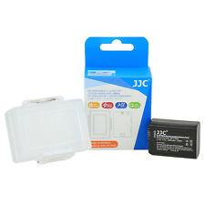 Batterie Li-ion 7.2V 1080mAh pour Sony A7 A7R A7S A7M2 A560 A580 SLT-A33
